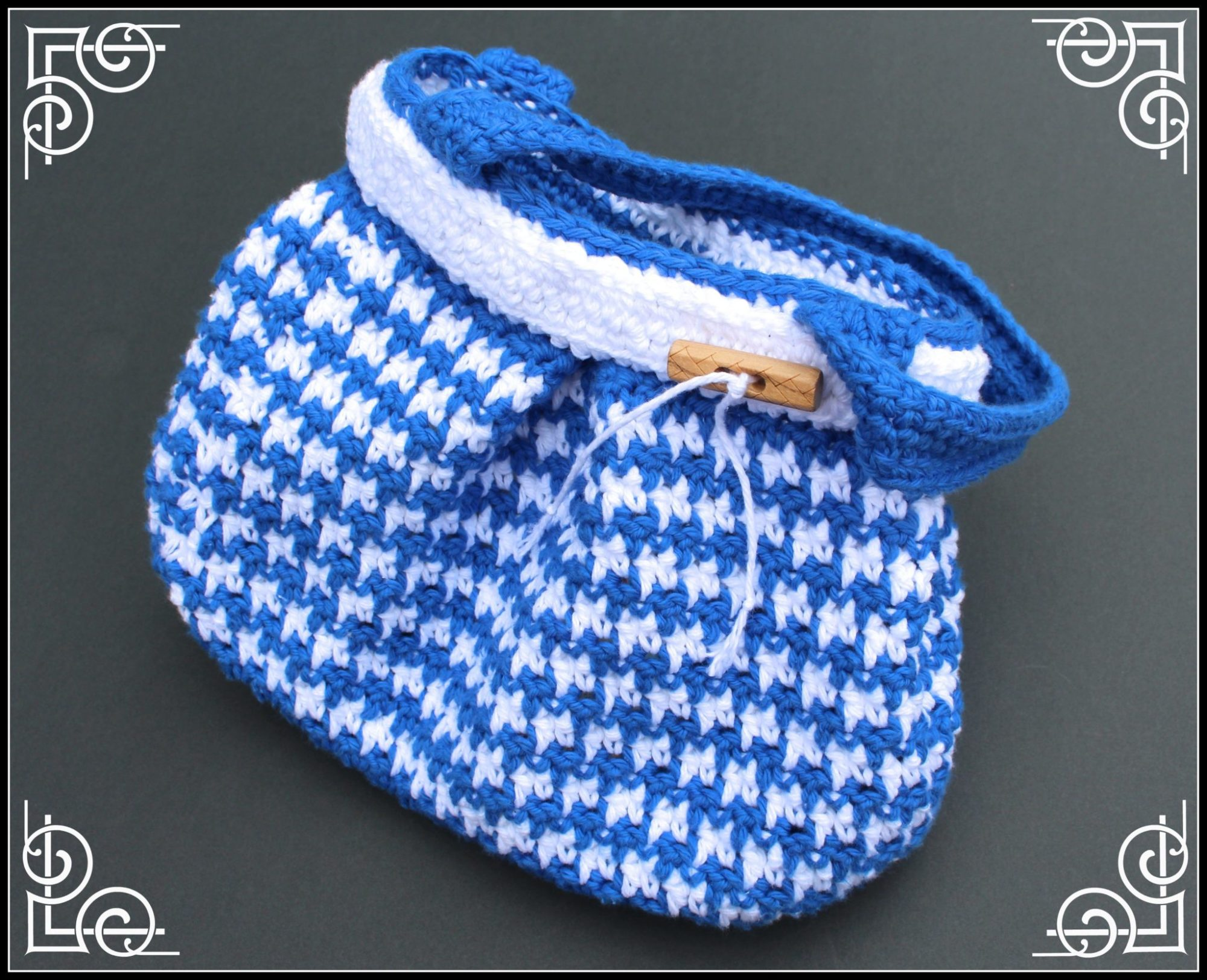 brtthday bag IMG_0952.jpg