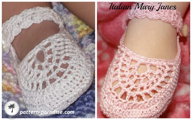 Italian Mary Janes Collage #3.jpg