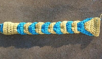 crochet braid 01