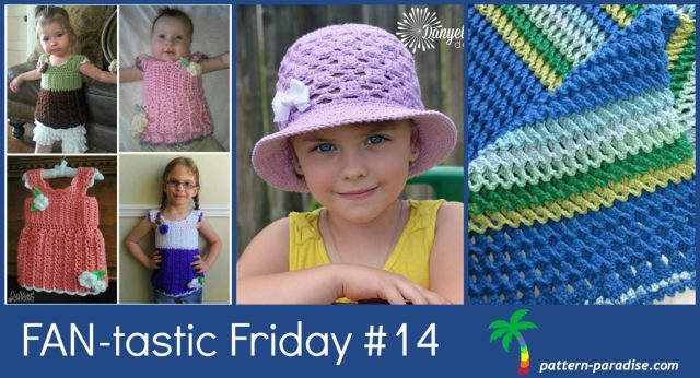 Fantastic Friday #14 winners.jpg