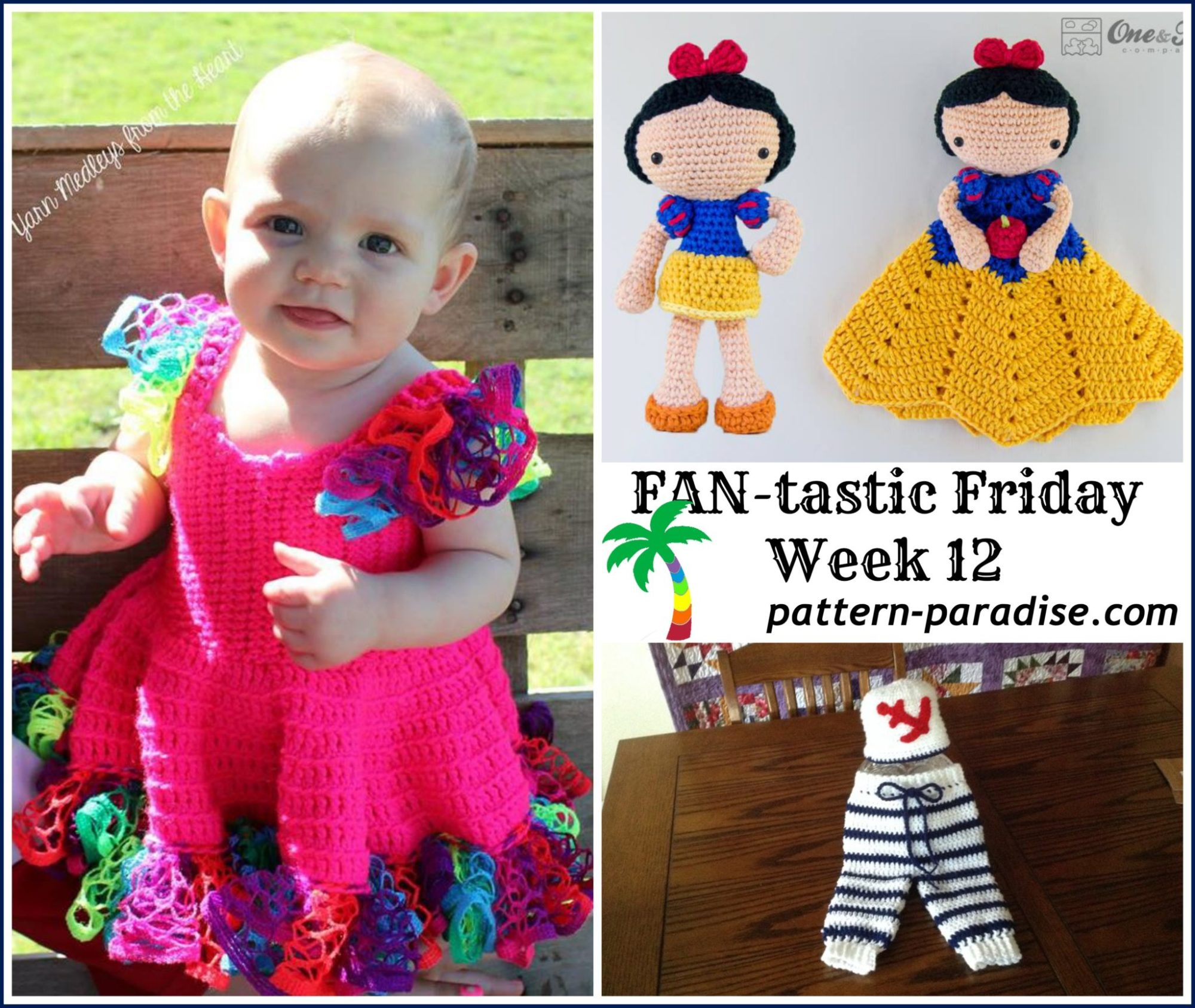 fantastic-friday-week-12-winners