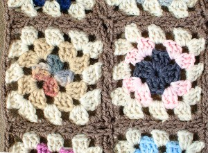 scrapghan-granny-square-pattern-4-of-5