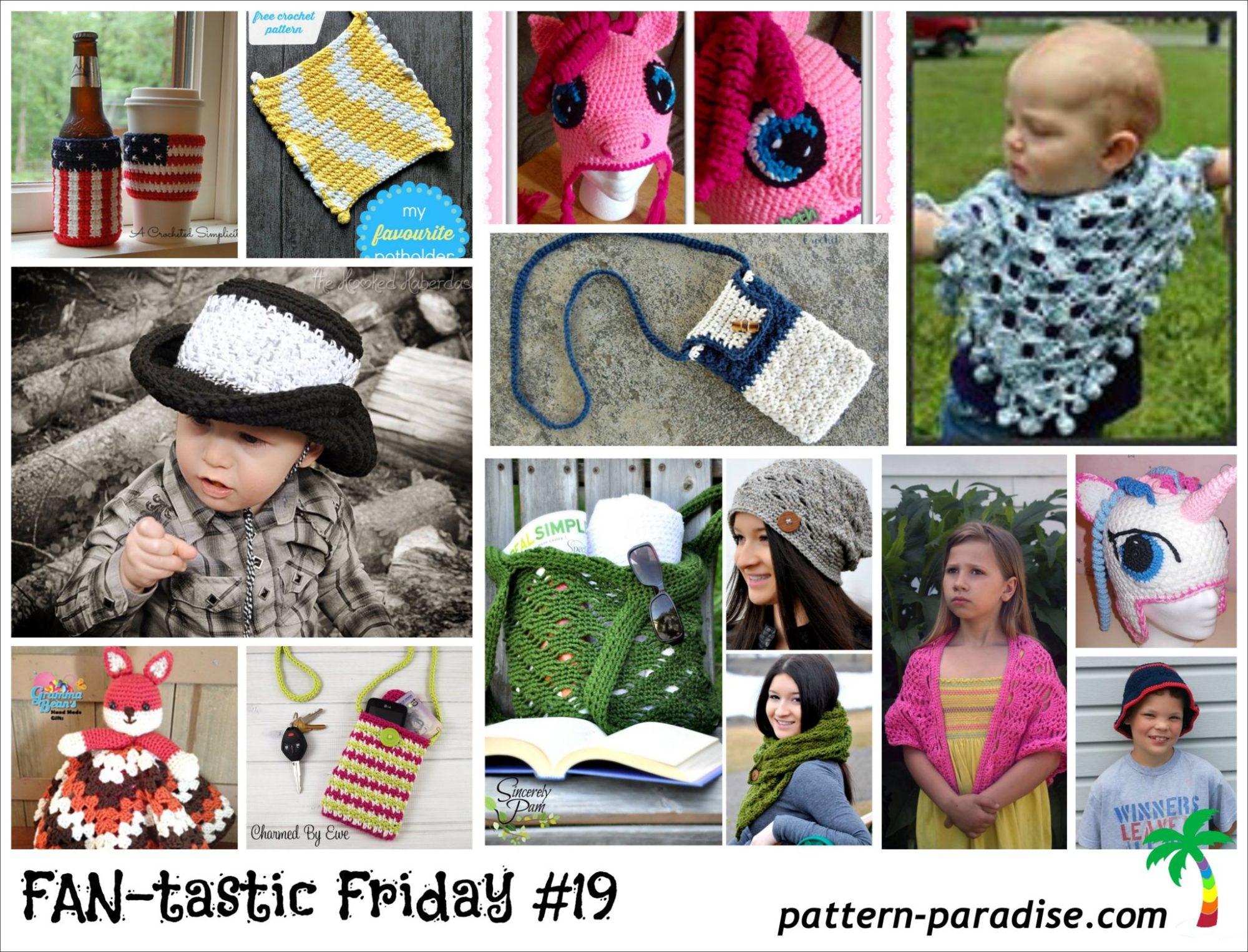 Fantastic Friday #19 all.jpg