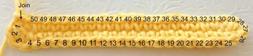 crochet img_4889.jpg