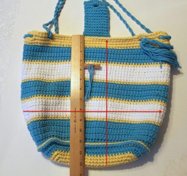 Lining a Crochet Bag.jpg
