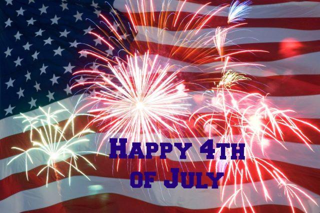 flag-fireworks 2