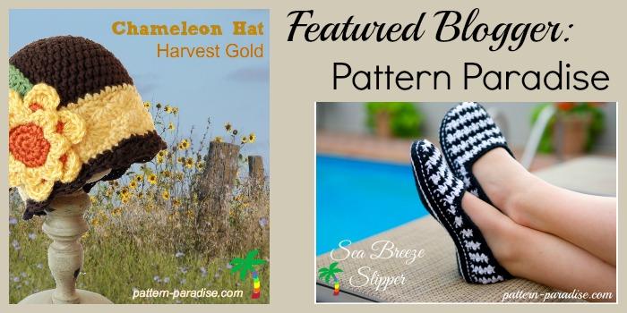 patternparadise