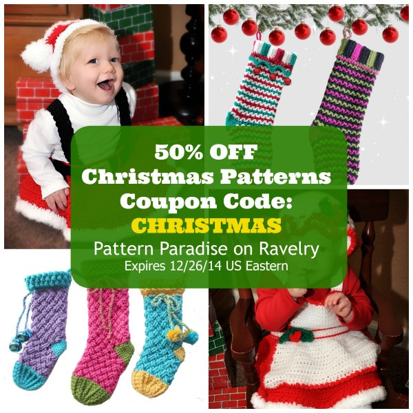 christmas pattern sale