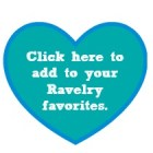 Add to Ravelry Favorites