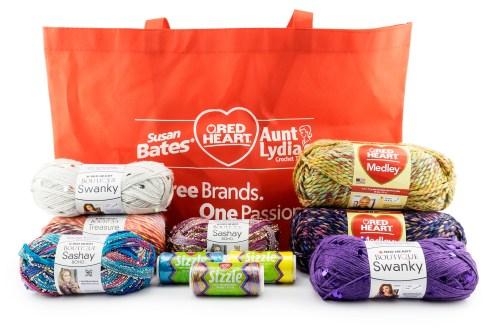 Yarn-Giveaway-2-11-13-14