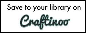 Save on craftinoo