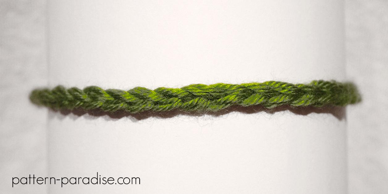Free Crochet Pattern: Six Styles of Baby Headbands | Pattern Paradise