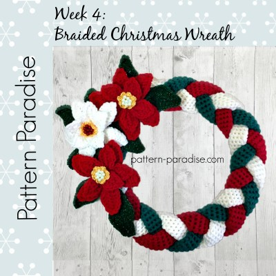 christmas-wreath-template