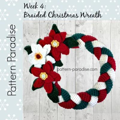 christmas-wreath-template