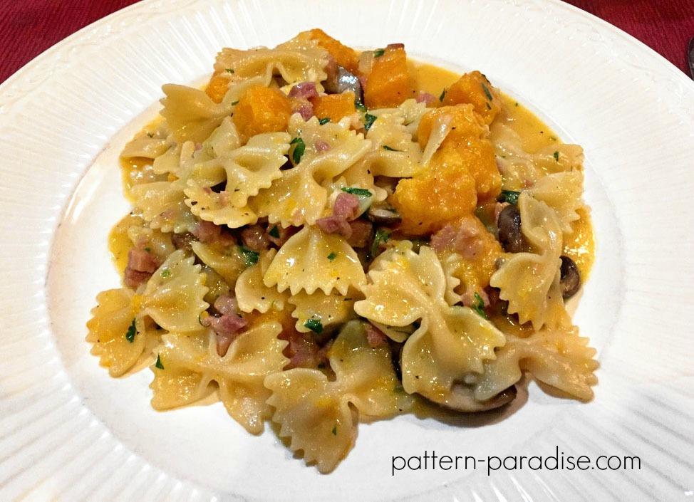 butternut-squash-pasta-3-l