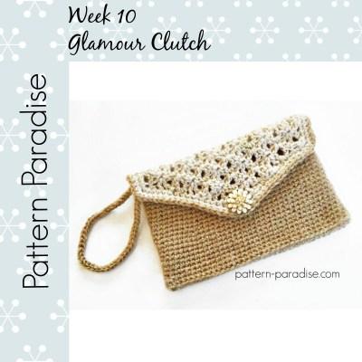 glamour-clutch