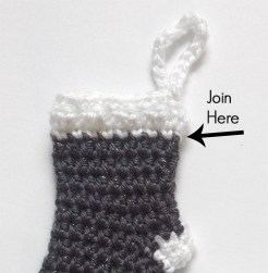 join-for-cuff