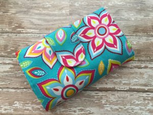 Handcrafted gifts for crocheters on Pattern-Paradise.com