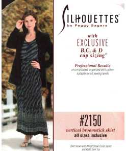 Silhouettes 2150