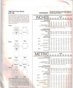Stretch Sew 1560 1
