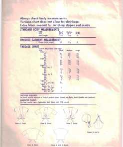 Stretch Sew 245 Y 1