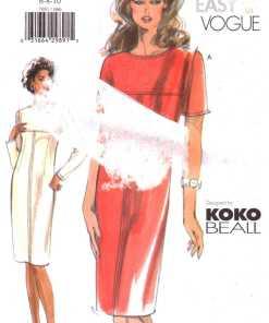 Vogue 7051