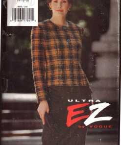 Vogue 8840