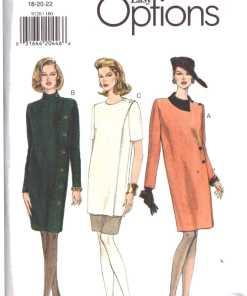 Vogue 9120 A