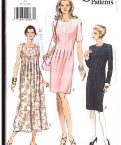Vogue 9171