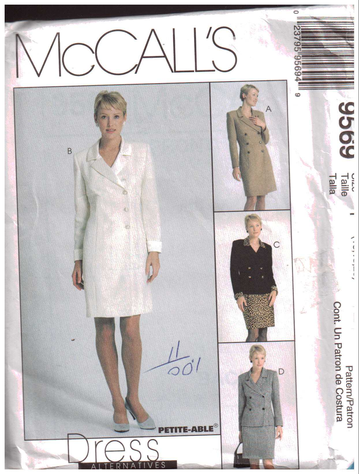 Skirts Sewing Patterns Archives - Page 29 of 69 - Pattern-Walk