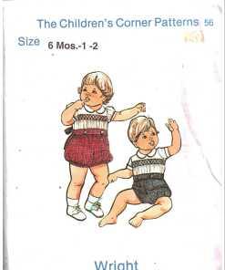 Childrens Corner 56