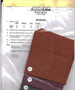 Bottom Line Designs 1