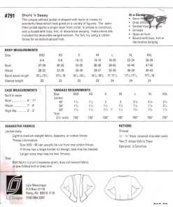 LG Designs 791 1