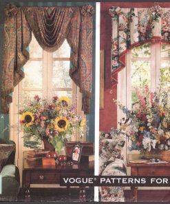 Vogue 1537 J e1529341292992