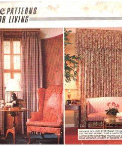 Vogue 1908 J e1529341218377