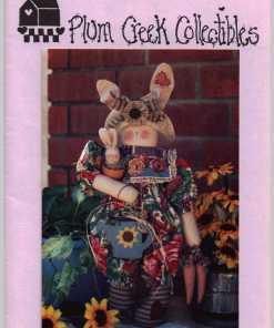 Plum Creek Collectibles 101