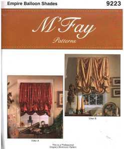 MFay 9223
