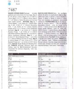 Vogue3 7487 O 1