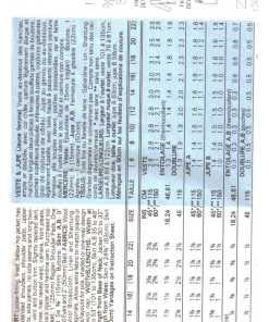 Butterick 4378 N 1