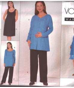 Vogue 2104 N