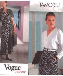 Vogue 2490 N