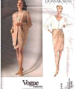 Vogue 2512 N