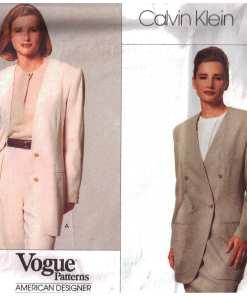 Vogue 2724 N