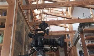 canon c300 mk 2 Joslin House Portland Oregon Portland Inc Documentary Film