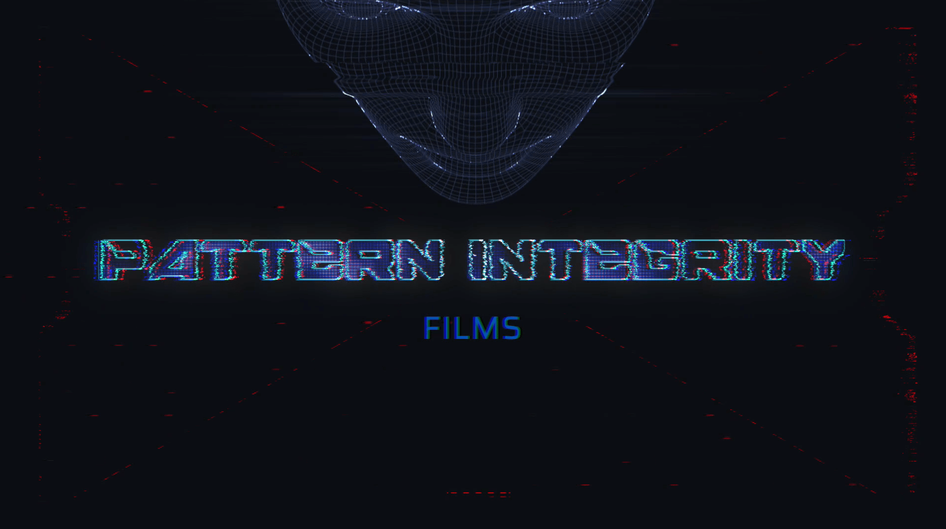 indie film house, portland video production, pattern integrity films, pattern integrity