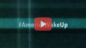 George Carlin, Pattern Integrity Films, America Wake Up, Joey Gibson, Patriot Prayer