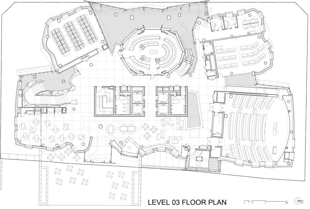 gehry4-floorplan