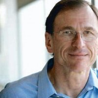 Jack Schwager best trading quotes