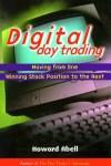 Digital Day Trading