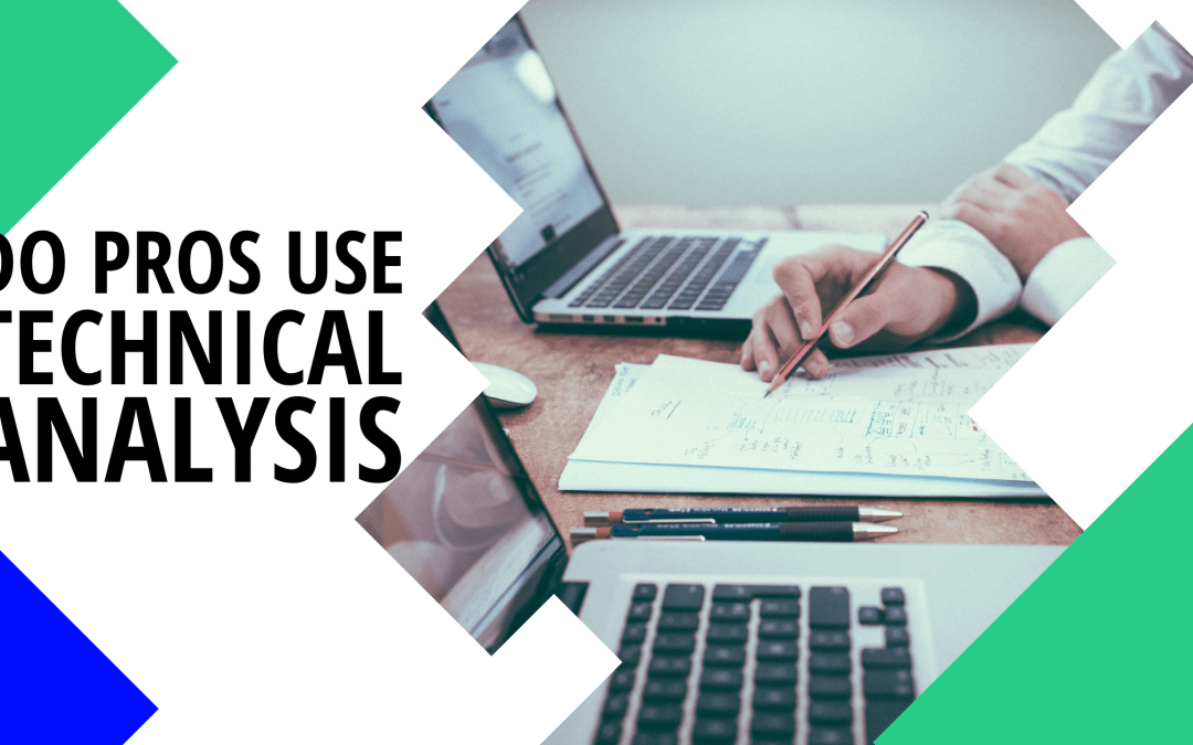 Do Professional Traders Use Technical Analysis?